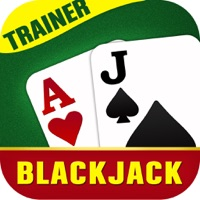 Codes for Blackjack 21 - Best Vegas Casino Card Game Hack