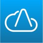 Apollo Cloud icon