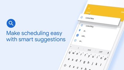 Download Google Calendar: Time Planner for Pc