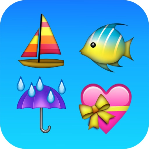 + Emoji смайликов. Pro - 300 + Новый Symbol.s & Icon.s для Email.s и текста Message.s