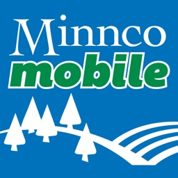 Minnco Mobile