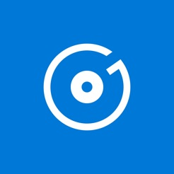 Streaming-Dienst Groove Music im Portrait