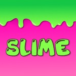 Hack Slime Simulator Games