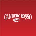 Gambero Rosso+ icon