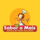 Sabor a Mais Delivery icon