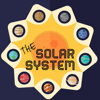 The Solar System - Universe