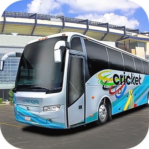 Highway Traffic: Bus Racer icon