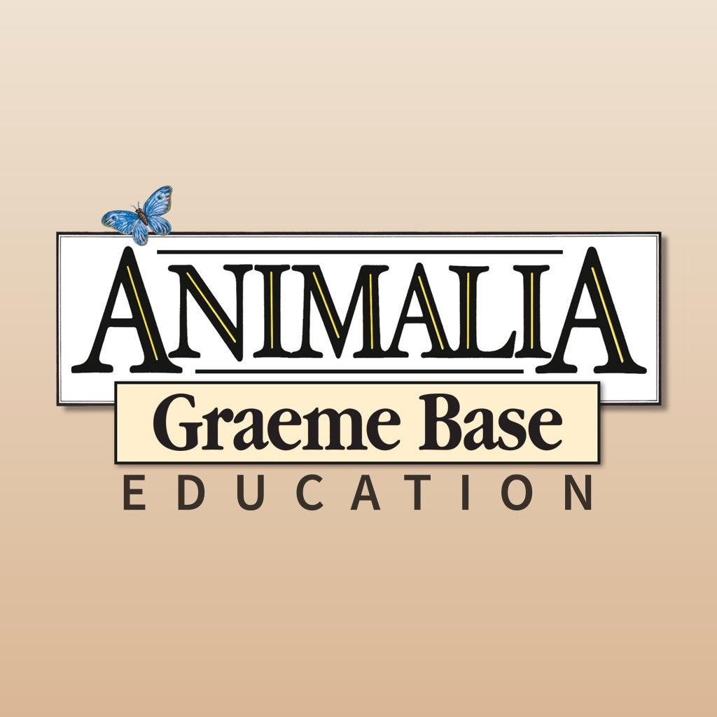 Animalia Education - Family hack