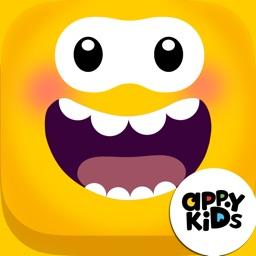 AppyKids Play School.