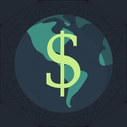 UA Currency-Quick query