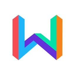 Warp Photo