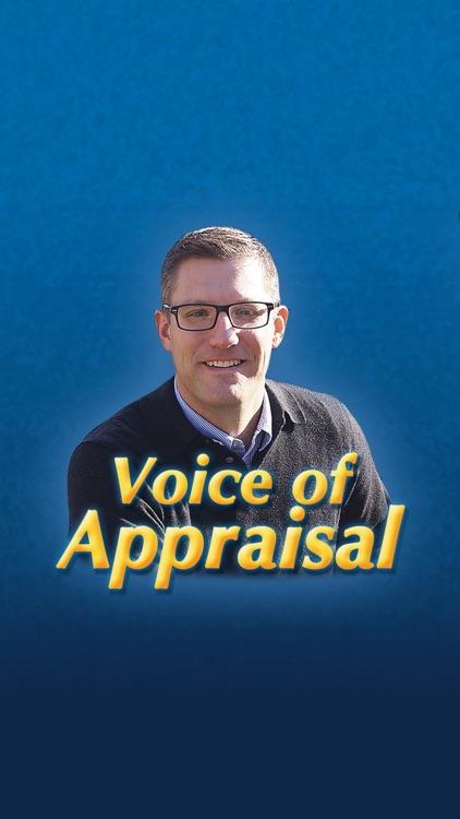 Voice of Appraisal