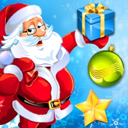 Merry Christmas Games Holiday