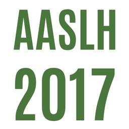 2017 AASLH Annual Meeting