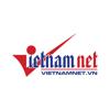 VietNamNet - Bộ TT-TT