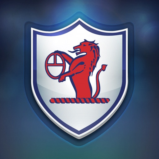 Download Raith Rovers Matchday App free for iPhone, iPod and iPad