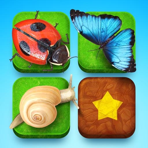 Humbug icon