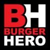 Burgerhero