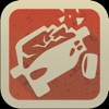 Wreck Race - iPhoneアプリ