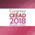 31.Congreso CEEAD 2018