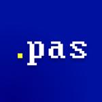 Паскаль программный компилятор на пк