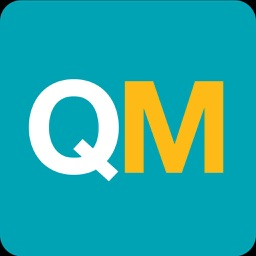 OCS QM Auditor