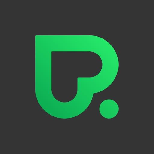 PD Club