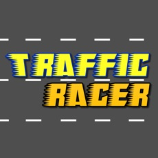 Activities of Traffic Racer Game