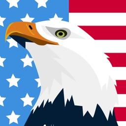 Americans •