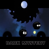 Codes for Dark Mystery Hack
