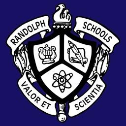 Randolph Township SD