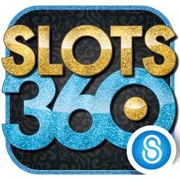 Slots 360™: Vegas Casino Slots