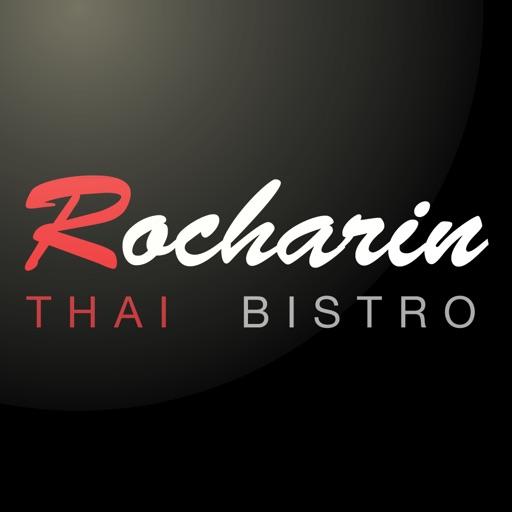 Rocharin Thai Bistro