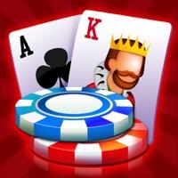Codes for Blackjack Winner Hack