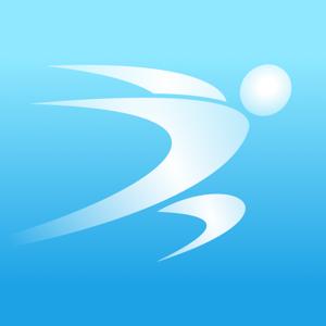 SwingRow app