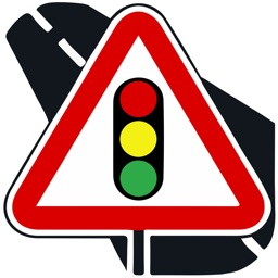 Highway Traffic Signs Quiz