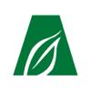 Agribank Mobile Banking