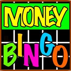 Activities of Money Bingo