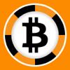 Bitcoin Casino Game