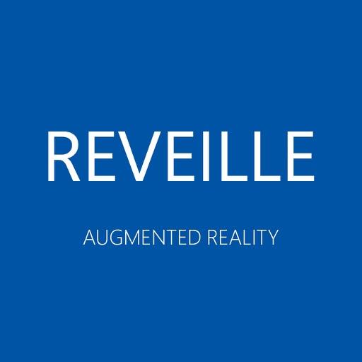 Microsoft Reveille