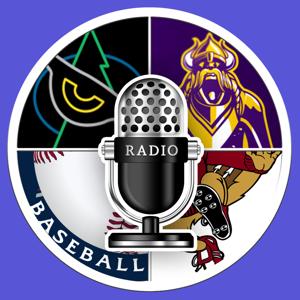 Minnesota GameDay Radio for Vikings Twins & Wild app