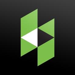 houzz interior design ideas 4 - App Design Ideas