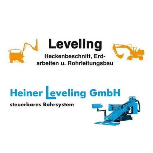 Leveling GmbH