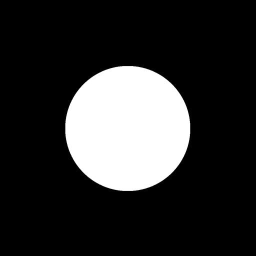 Brave Dot