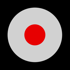 TapeACall Lite: Call Recorder ios app