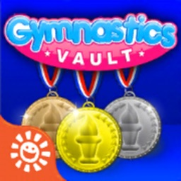 Gymnastic & Dance Girls Game
