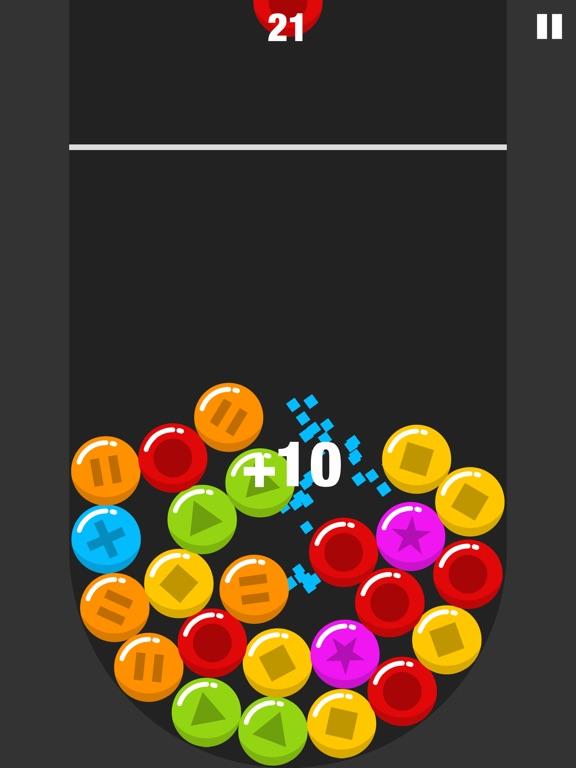 Ball Panic! screenshot 5