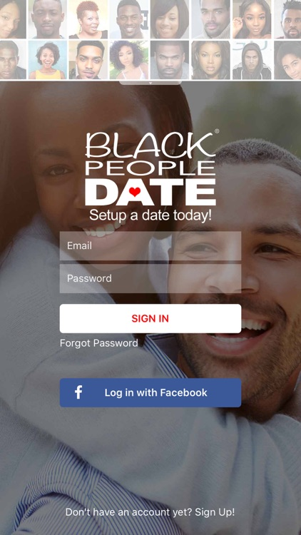 buzz dating login