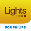 Lights für Philips Hue