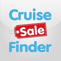 Cruise Sale Finder (NZ)